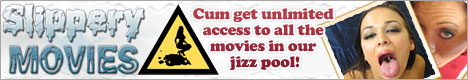 Slippery Movies